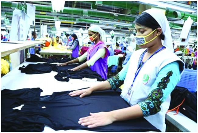 બાંગ્લાદેશ : મહિલાઓ આર્થિક અવરોધો તોડી રહી છે, પણ પડકારો હજુ યથાવત છે