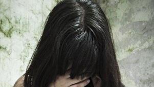 ભાવનગરમાં સગીરાનું સગીર સહિત ચાર યુવાનોએ અપહરણ કરી સામૂહિક દુઃષ્કર્મ આચર્યું