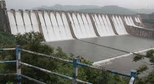 કેન્દ્રની ગુજરાતને થપ્પડ : સરદાર સરોવર યોજના માટે રૂા.૮ર૭ કરોડની ઓછી ગ્રાન્ટ ફાળવી