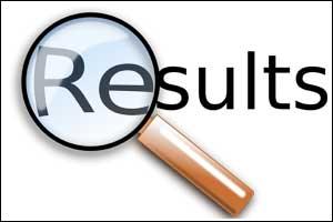 ધોરણ-૧૦ અને ૧રની પૂરક પરીક્ષાઓ ર૩થી ર૮ ઓગસ્ટ દરમ્યાન લેવાશે પરીક્ષાનો વિગતવાર કાર્યક્રમ બોર્ડની વેબસાઈટ પર જાહેર કરાયો