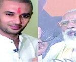 બિહારની ચૂંટણી રેલીઓમાં PM મોદીએ પોતાના 'હનુમાન' ચિરાગ પાસવાન અંગે ભેદી મૌન ધારણ કર્યું