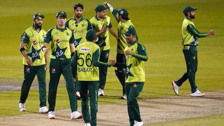 ન્યૂઝીલેન્ડના પ્રવાસે ગયેલી પાક. ક્રિકેટ ટીમના વધુ ત્રણ ખેલાડી કોરોનાગ્રસ્ત થયા
