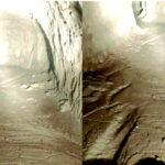 જમ્મુ-કાશ્મીરના કઠુઆ જિલ્લામાં આંતરરાષ્ટ્રીય સરહદે આતંકી ટનલ મળી આવી