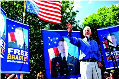 ઈરાન વિરૂદ્ધ યુદ્ધ છંછેડવાનું ટ્રમ્પનું કાવતરૂં : વ્હિસલ બ્લૉઅરનો દાવો