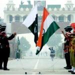 UAEએ ભારત-પાકિસ્તાન ગુપ્ત શાંતિ યોજનાની મધ્યસ્થતા કરી : અહેવાલ