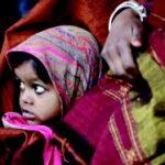 યુપીનું વસ્તી નિયંત્રણ વિધેયક મહિલાઓ અને ગરીબ પરિવારો માટે કેમ વિનાશકારી પુરવાર થશે ?
