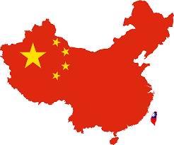 ટ્રમ્પ-કિમ વચ્ચેની બેઠક પહેલા ચીનની ચિંતા વધી