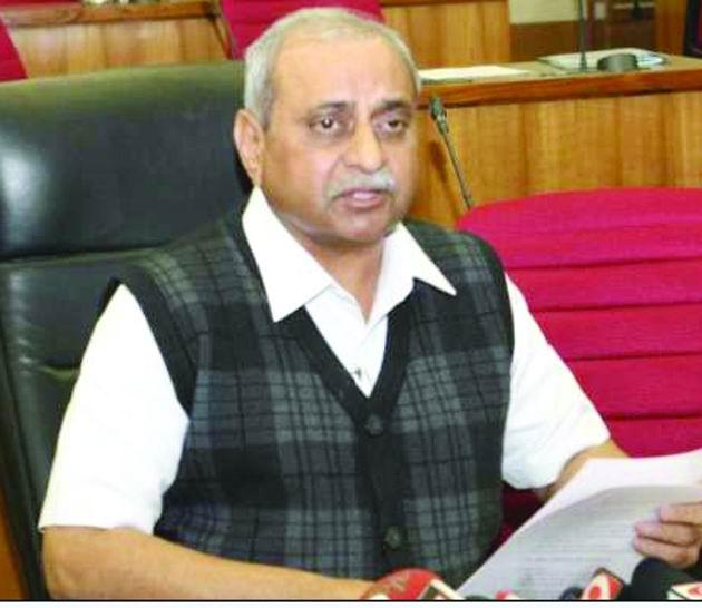 ગુજરાતમાં બિન અનામત વર્ગને ઉચ્ચ શિક્ષણ માટે રાજ્ય સરકારની લ્હાણી
