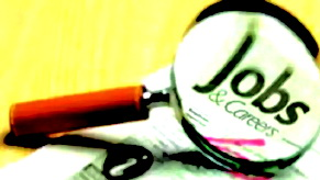 ભારતની લોકડાઉન યુવા પેઢી પર તોળાઇ રહેલો બેરોજગારીનો ગંભીર ખતરો