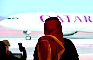 હમાસે સઉદી અરેબિયા અને કતારને સંબંધો પુનઃસ્થાપિત કરવા બદલ અભિનંદન પાઠવ્યા