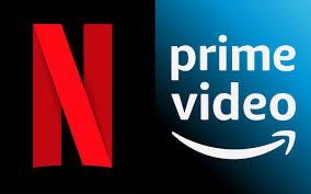 વિવાદો બાદ Netflix, Amazon Prime Video  માટે ગાઈડલાઈન તૈયાર