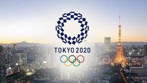 ટોક્યોમાં ઓલિમ્પિક : ભારતની મિક્સ ટેબલ ટેનિસ સ્પર્ધામાં મેડલ જીતવાની આશા પર પાણી ફરી વળ્યું