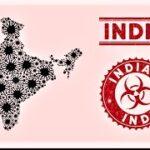 કોરોના અંગે સોશિયલ મીડિયા પર ખોટી માહિતી ફેલાવવા મામલે ભારત વિશ્વમાં ટોચ પર : અભ્યાસ